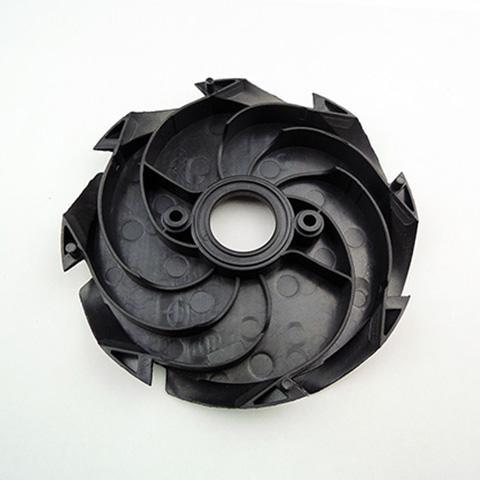 fan-04-430