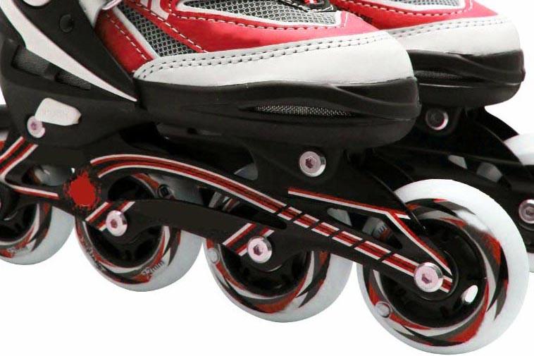 100_new_roller_skate__1491409413_716b9bbf