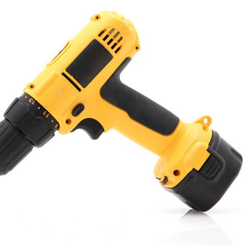 hand tool-430