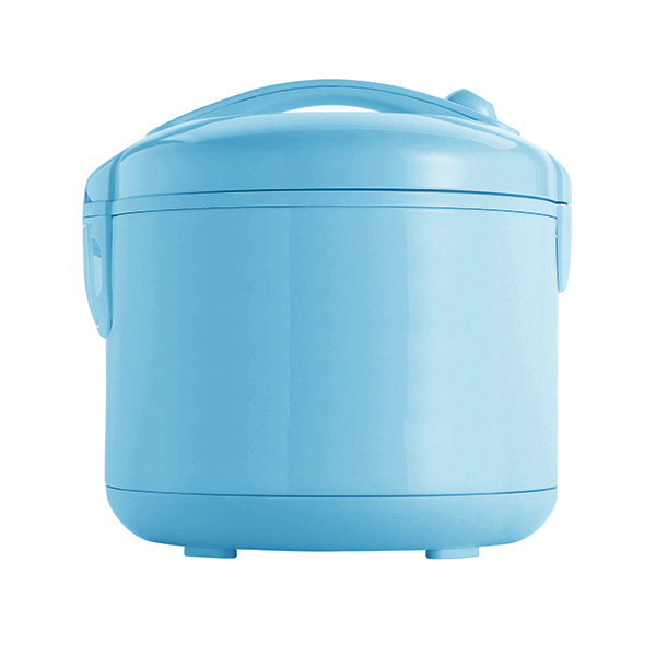 rice cooker-02-600