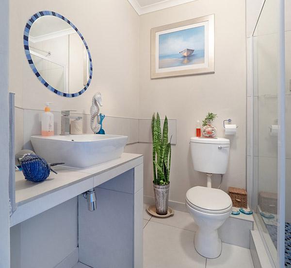 bathroom-3501553_1280