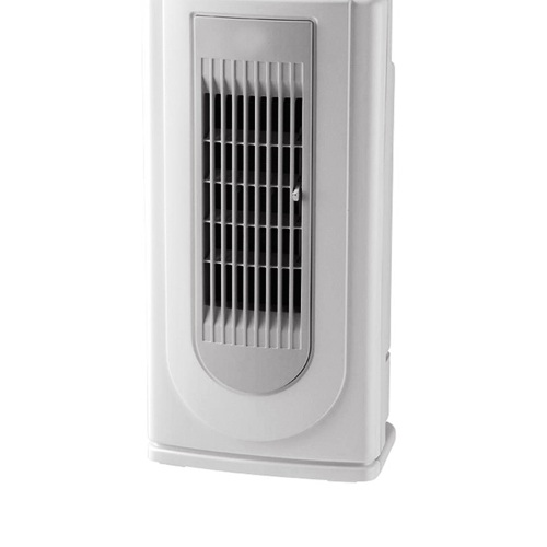 heater-002