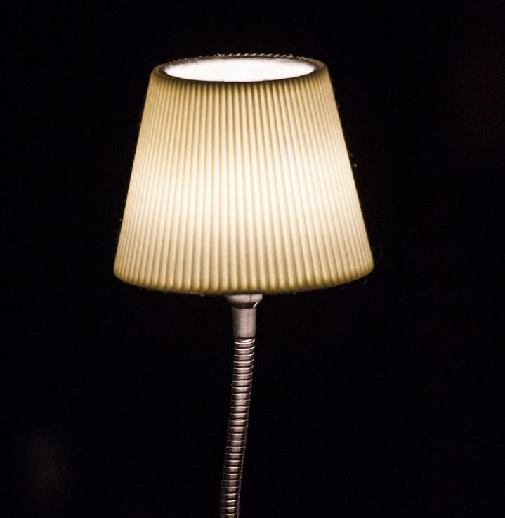 lamp-1820970_1280