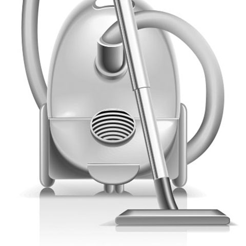 Home appliance-02-430