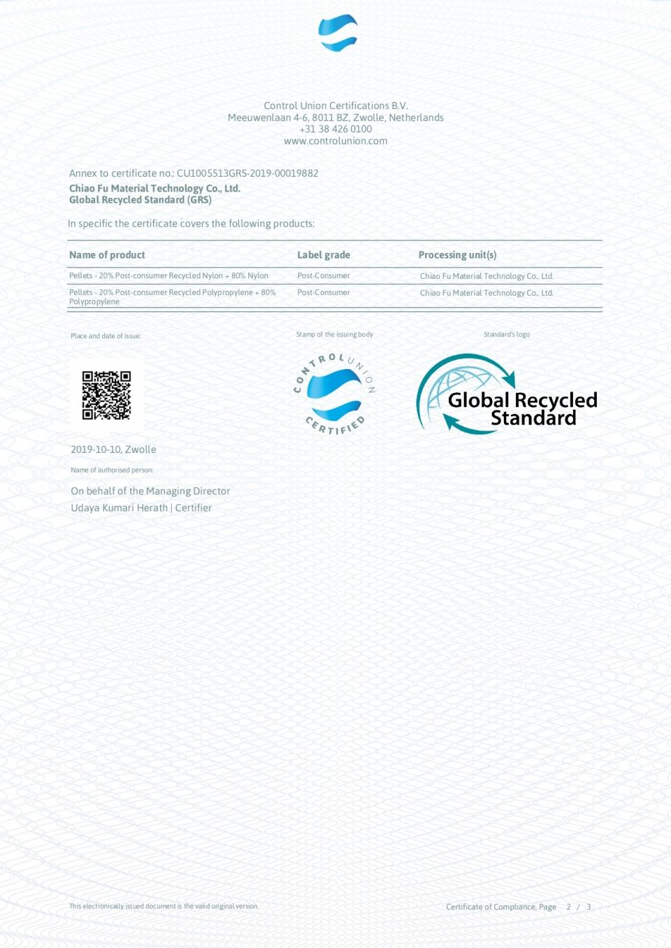 GRS_Scope_Certificate_2019-10-10 13_12_26 UTC_page-0002
