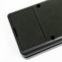 battery case-400-2