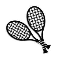 tennis-430