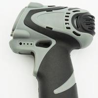 Tool-430