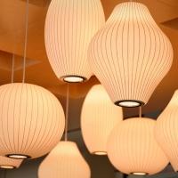 lamp-02-600