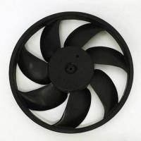 fan-03-430