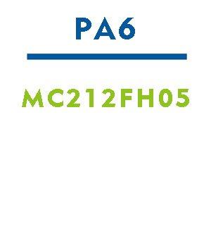 MC212FH05