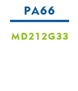 MD212G33