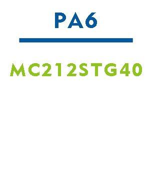 MC212STG40