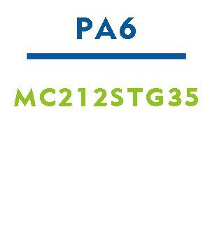 MC212STG35
