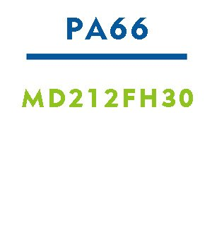MD212FH30