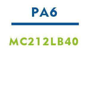 MC212LB40
