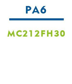 MC212FH30