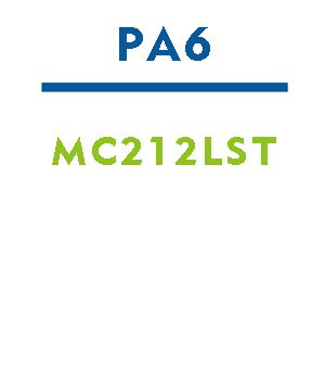 MC212LST