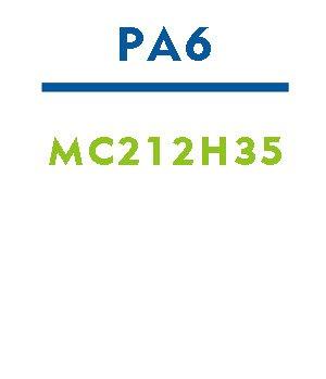 MC212H35