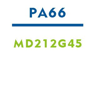 MD212G45