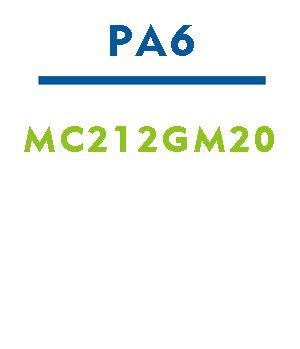 MC212GM20