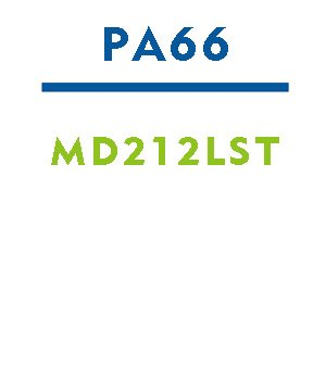 MD212LST