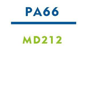 MD212