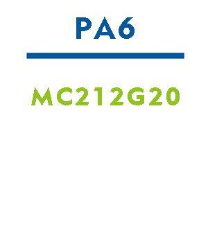 MC212G20