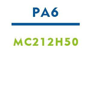 MC212H50