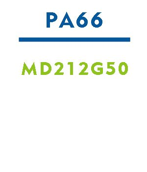 MD212G50