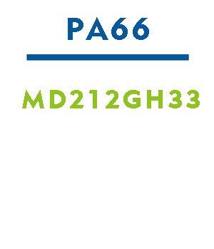 MD212GH33