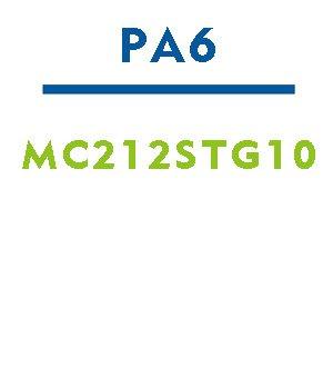 MC212STG10