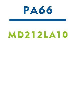 MD212LA10