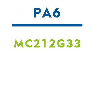 MC212G33