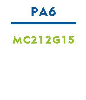 MC212G15