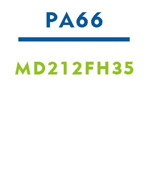 MD212FH35