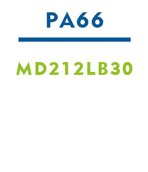MD212LB30