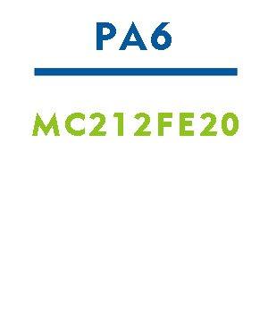 MC212FE20