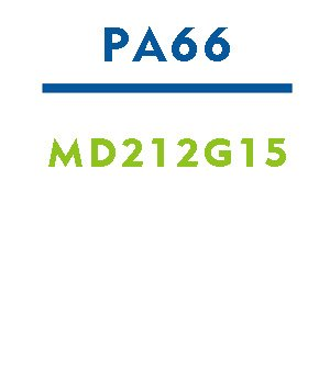 MD212G15