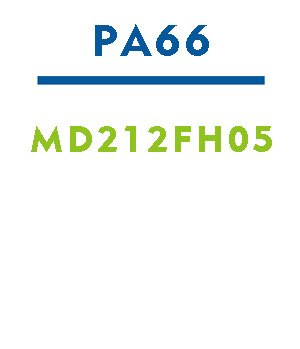 MD212FH05