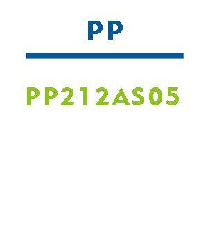 PP212AS05