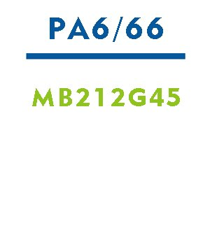 MB212G45