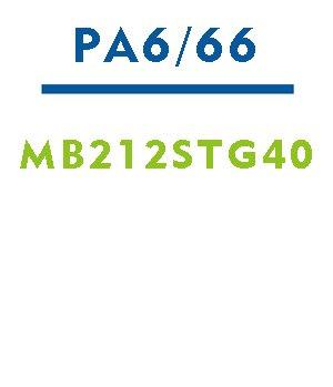 MB212STG40