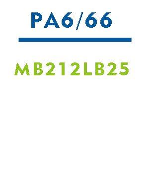 MB212LB25