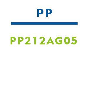 PP212AG05