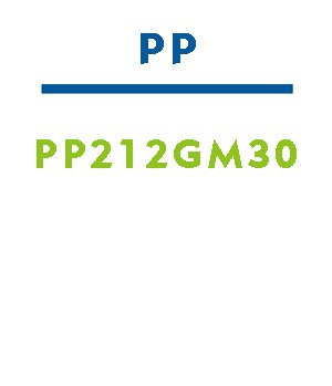 PP212GM30