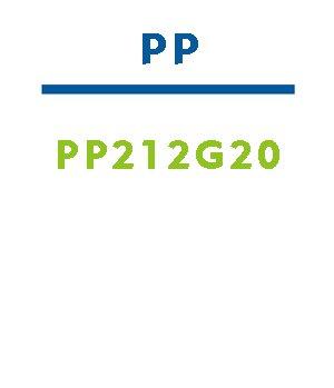 PP212G20