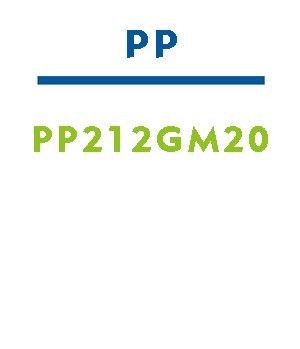 PP212GM20