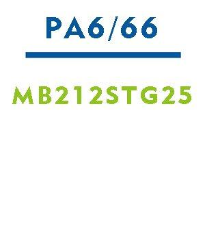 MB212STG25