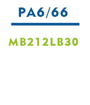 MB212LB30